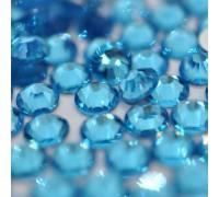 Стразы Aqua