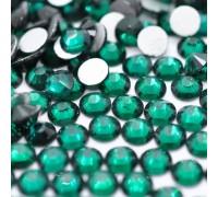 Стразы Emerald