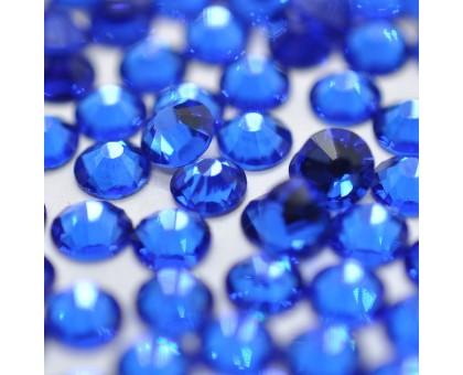 Стразы Sapphire