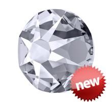 Стразы Crystal 2088
