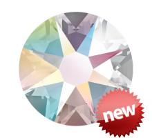 Стразы Crystal AB 2088