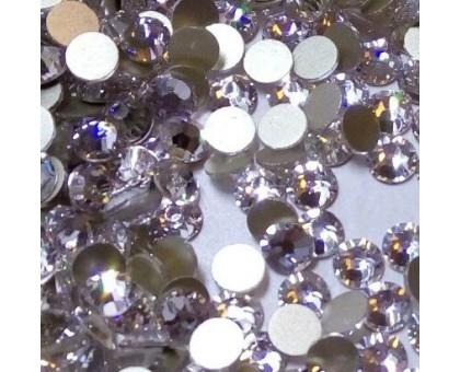 Стразы Crystal Premium